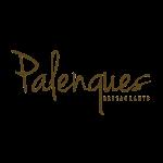 Dónde Restaurant Week 2019, Cartagena, Restaurante Palenques