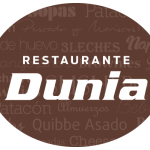 Restaurante Dunia, participante de Dónde Restaurant Week en Cartagena de Indias