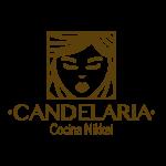 Restaurante Candelaria Cocina Nikkei, participante de Dónde Restaurant Week 2019