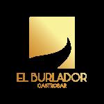 El Burlador Gastrobar and Steakhouse, participante de Dónde Restaurant Week 2019 Cartagena de Indias