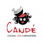 Restaurante Candé en Cartagena de Indias, participante de Dónde Restaurant Week 2019 en Cartagena