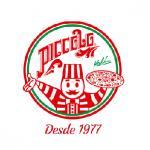 Pizzas Piccolo, participante de Dónde Restaurant Week 2019 en Cartagena de Indias