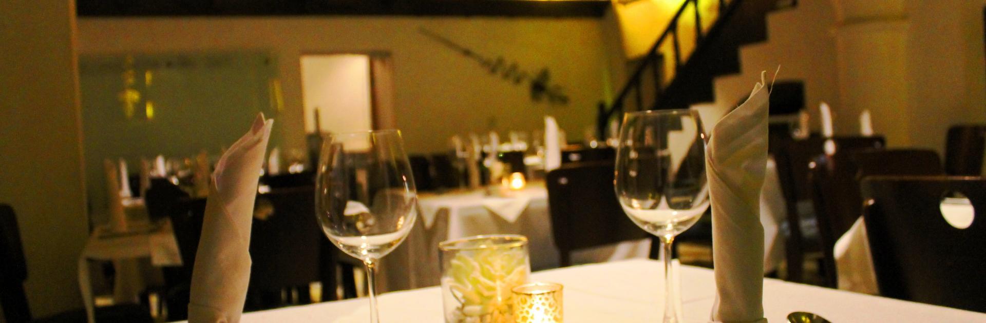 Restaurante Perú Mar, participante de Dónde Restaurant Week 2019 en Cartagena de Indias